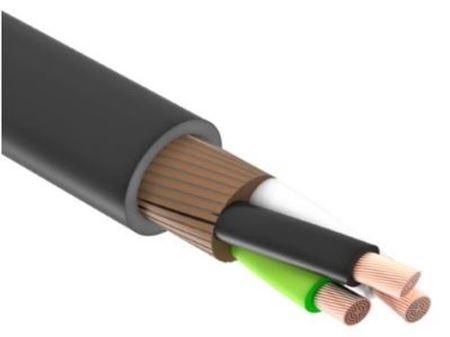 Flexible Portable Cords